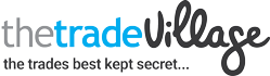 thetradevillage - the trades best kept secret...