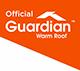 warmcore logo